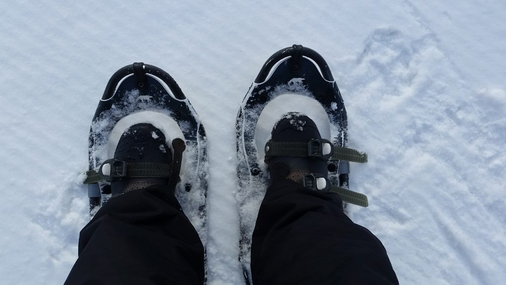 snow shoe muslim 2018/1/27  nym ink is pleased to launch nym weekenders: our newest social series which includes awesome outings, hands-on workshops and how-to classes this is your chance to get out there, try something new, have fun and cross things off your bucket list in a safe, positive and halal environment come out and.